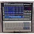 Presonus Studio Live 16.0.2 Digital Mixer thumbnail