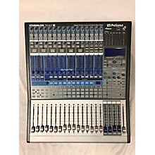 Presonus Studio Live 16.4.2AI Digital Mixer