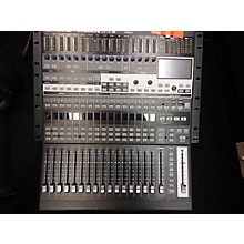 PreSonus Studio Live 32.4.2 Digital Mixer