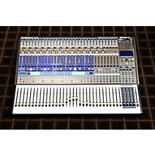 Presonus Studio Live 32.4.2 Digital Mixer
