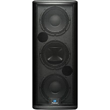 Presonus Studio Live 328AI Monitor Level 1