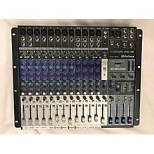 Presonus Studio Live AR16 Digital Mixer
