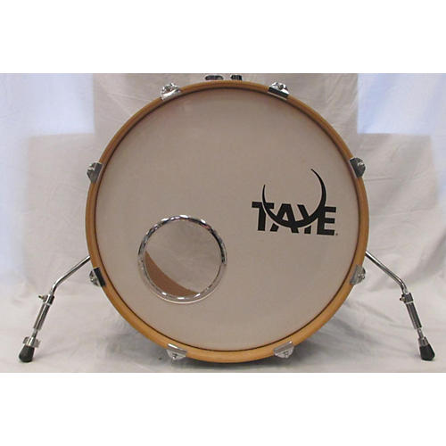 Taye Drums Studio Maple Kit Drum Kit