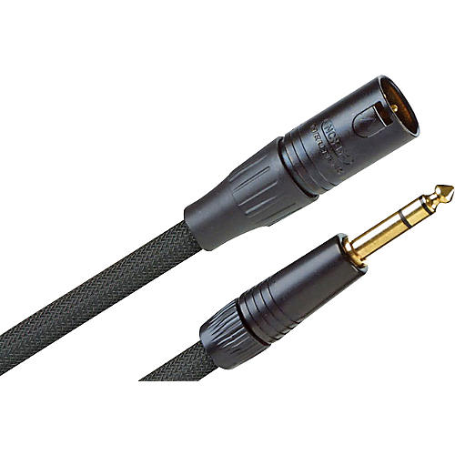 Monster Cable Studio Pro 1000 Powered Monitor Cable (6 Meters)