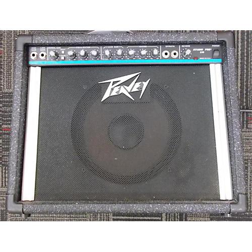 Peavey Studio Pro 110 Guitar Combo Amp