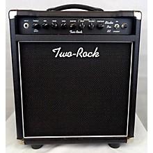 Two Rock Studio Pro 22W Tube Guitar Combo Amp