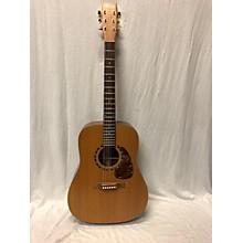 Norman Studio ST40 Acoustic Guitar