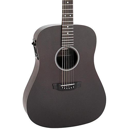RainSong Studio Series S-DR1000N2 Acoustic-Electric Guitar