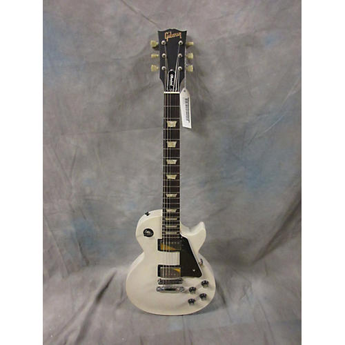 Gibson Studio Solid Body Electric Guitar