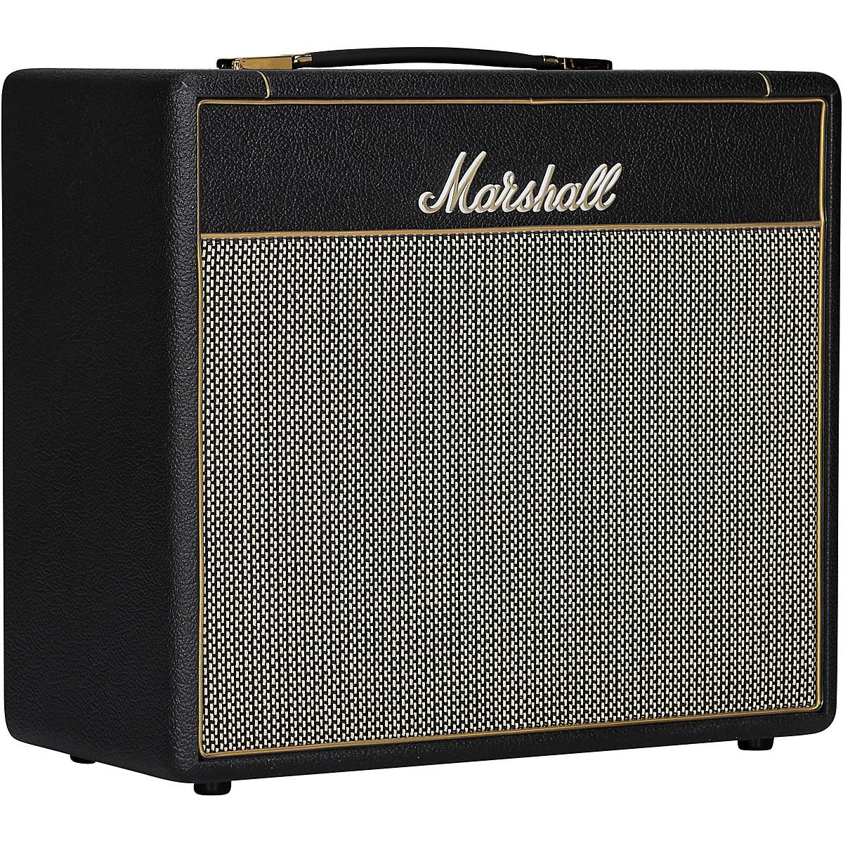 Marshall Studio Vintage 20W 1x10 Tube Guitar Combo Amp