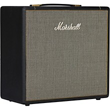 Remarkable 1X12 Guitar Amplifier Cabinets Guitar Center Download Free Architecture Designs Embacsunscenecom