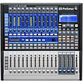PreSonus StudioLive 16.0.2 USB 16x2 Performance and Recording Digital Mixer thumbnail