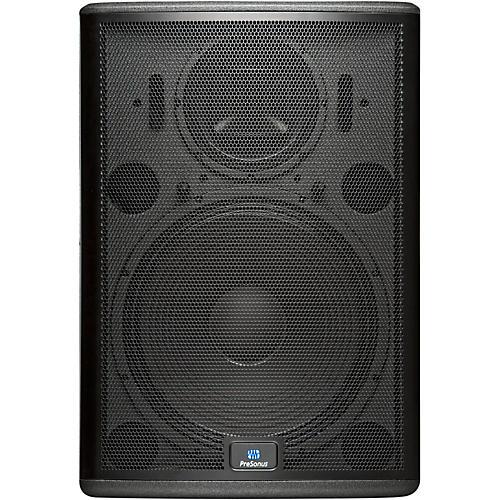 Presonus StudioLive 315AI Loudspeaker