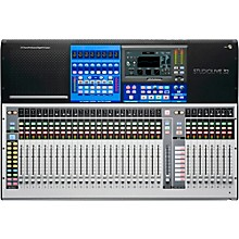 Presonus StudioLive 32 Digital Mixer Level 1
