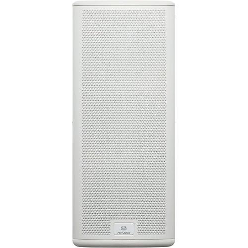 Presonus StudioLive 328i Active Loudspeaker