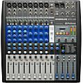 Presonus StudioLive AR12 14-Channel Hybrid Digital/Analog Performance Mixer thumbnail