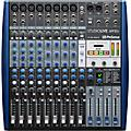 Presonus StudioLive AR12c 12-Channel Hybrid Digital/Analog Performance Mixer thumbnail
