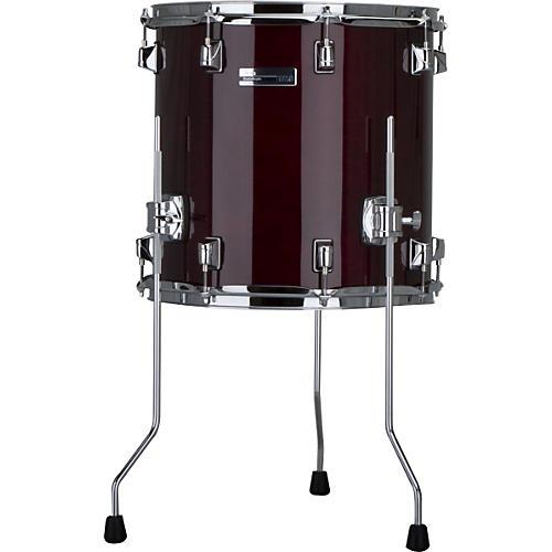 Taye Drums StudioMaple Floor Tom