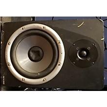 M-Audio Studiofile BX8 Powered Monitor