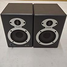 M-Audio Studiopro 3 Pair Powered Monitor