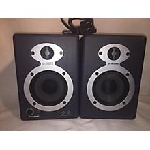M-Audio Studiopro 3 Powered Monitor