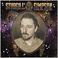 Alliance Sturgill Simpson - Metamodern Sounds in Country Music thumbnail