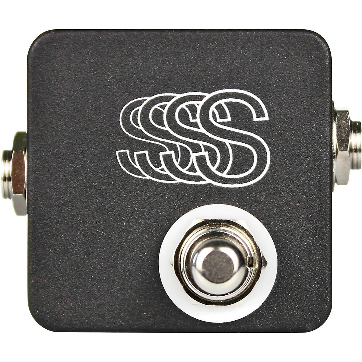 JHS Pedals Stutter Switch Pedal