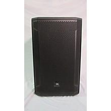JBL Stx815m Powered Speaker