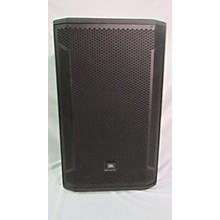 JBL Stx815m Unpowered Speaker