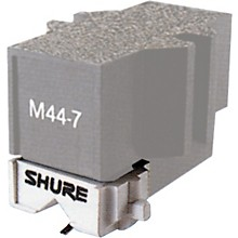Shure Stylus for M44-7 Cartridge