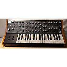 Moog Synthesizers | Guitar Center