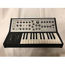 used moog keyboards midi guitar center. Black Bedroom Furniture Sets. Home Design Ideas