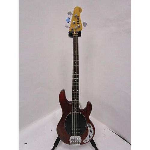Sterling by Music Man Sub Ray 4 Electric Bass Guitar