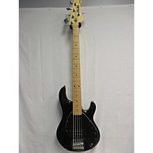 Sterling by Music Man Sub Series Electric Bass Guitar
