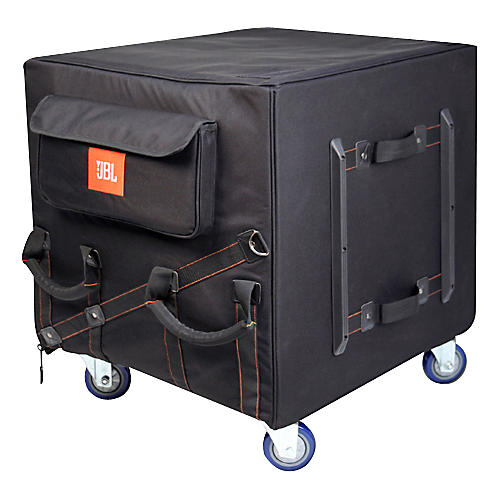 JBL Sub Transporter for EON18 Subwoofer