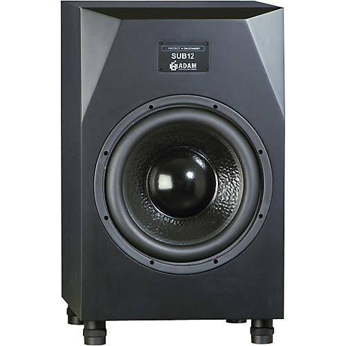 ADAM Audio Sub12 12