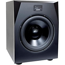 Adam Audio Sub15 Active Studio Subwoofer