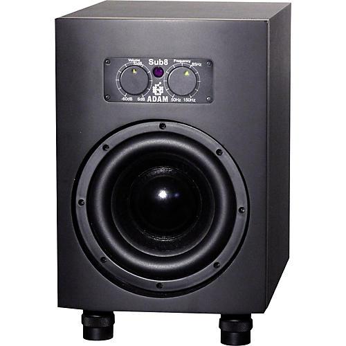 ADAM Audio Sub8 8