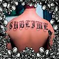 Universal Music Group Sublime - Sublime [2LP] thumbnail