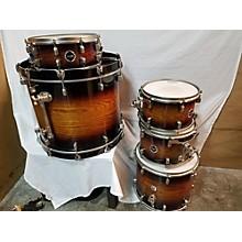 Crush Drums & Percussion Sublime AXM Drum Kit