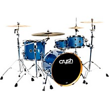 Sublime E3 Maple 4-Piece Shell Pack with 20x18
