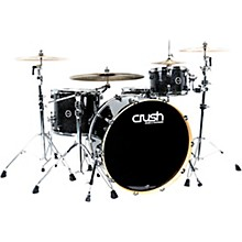 Sublime E3 Maple 4-Piece Shell Pack with 26x15
