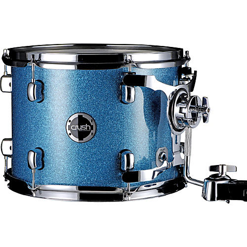 Crush Drums & Percussion Sublime Maple Tom