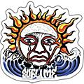 C&D Visionary Sublime Sticker thumbnail