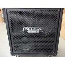 Mesa Boogie Subway 212 Bass Cabinet
