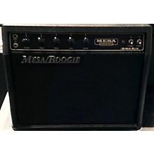 Mesa Boogie Subway Blues Tube Guitar Combo Amp