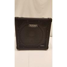 Mesa Boogie Subway Ultra-lite 115 400w Bass Cabinet