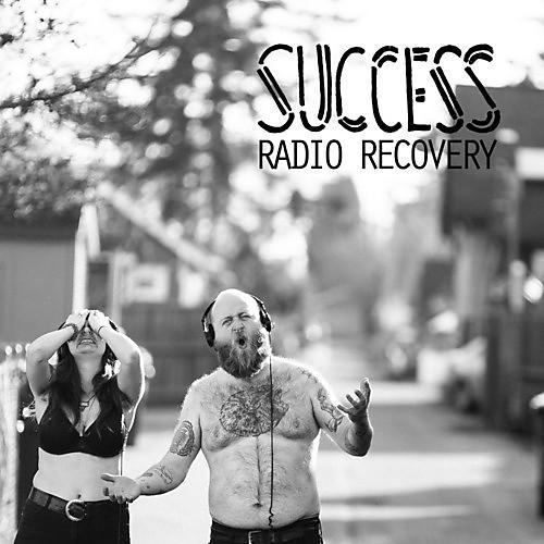 Alliance Success - Radio Recovery
