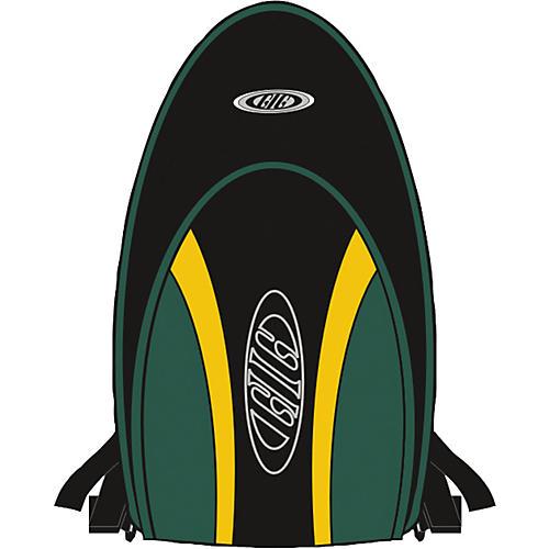 GIG Suede Clarinet Backpack Gig Bag