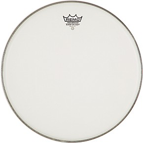 remo suede diplomat drum heads 14 in guitar center. Black Bedroom Furniture Sets. Home Design Ideas